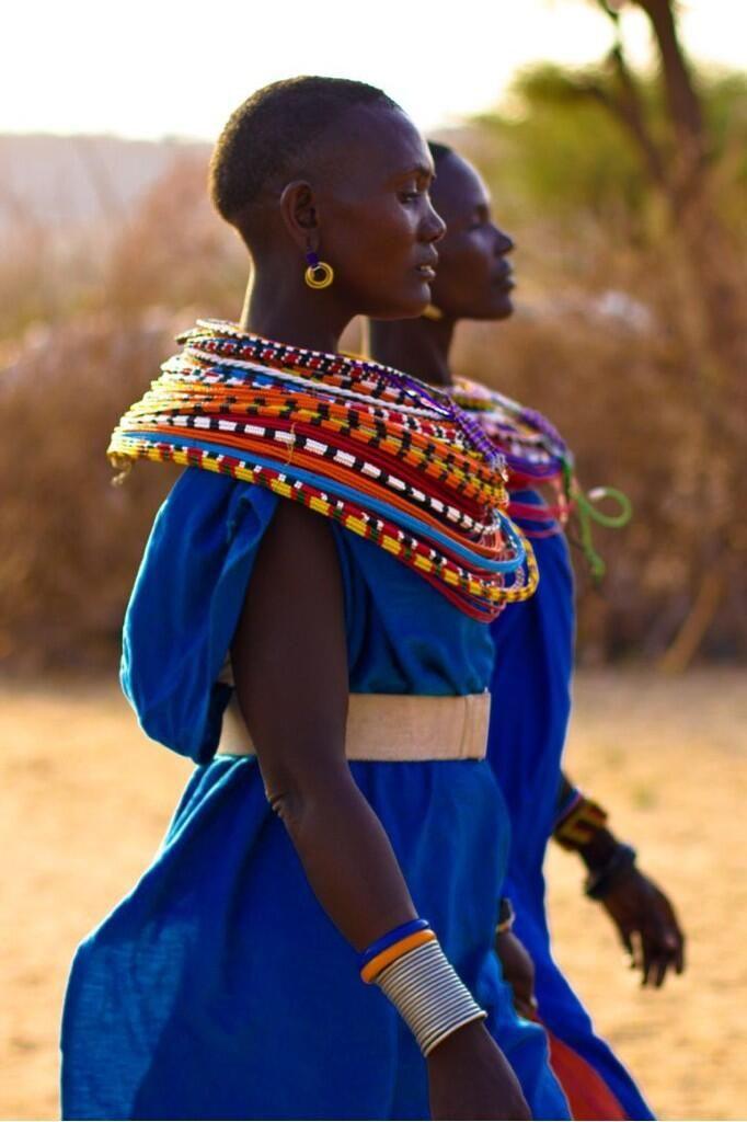 World Movie Awards Africa